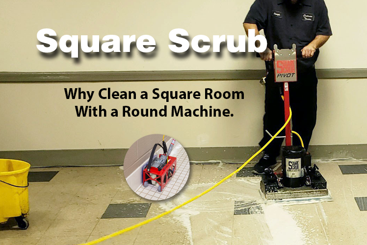 Square Scrub Demo image